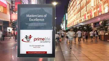 Primelife Academy